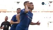 Челси - Манчестър Юнайтед 1:0 /репортаж/