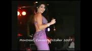 Haifa Wehbe-houwa el zaman