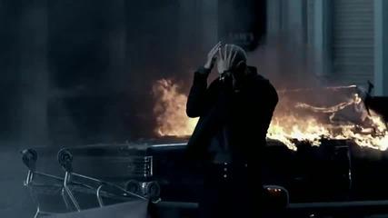 Превод! Chris Brown Ft. Justin Bieber - Next 2 You ( Официално Видео )