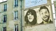 Zaz feat. Pablo Alboran - Sous le ciel de Paris (Оfficial video)