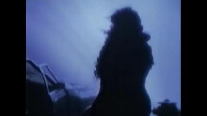 Испанският вариянт на Michael Jackson - I just cant stop loving you (todo mi amor eres tu)