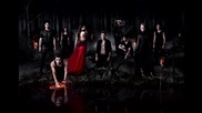 The Vampire Diaries - 5x15 - Mr Little Jeans - Good Mistake