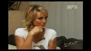 LEPA BRENA - VI I MI NA TI, 03.10.2011.