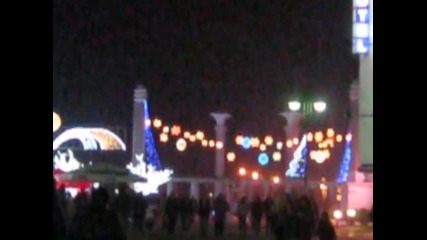 Варна - Коледа 004