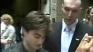 Daniel Radcliffe няма да учавства в следващ Harry Potter