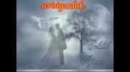 Ercan Demirel - Seviyorum Seni Anla