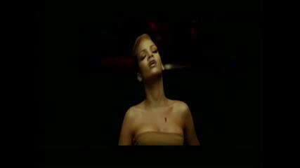Rihanna - Russian Roulette [hq]