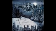 Obscura Religio-viva Franconia (sabaton Cover)