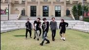Bts ( 방탄소년단 )-war of Hormone ( 호르몬 전쟁 )( mirrored dance practice video )( 방탄소년단 호르몬전쟁 )( Bangta Boys