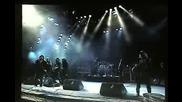 Lynyrd Skynyrd - Simple Man ( Live 1996 )