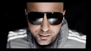 New!!! Arash ft. Sean Paul - She Makes Me Go