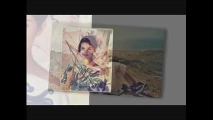» Selena Gomez • R E M I X •