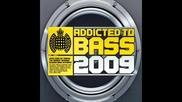 Best Bass 2009 [ Gabi0007 ]