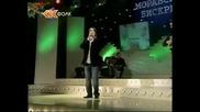 Ilijan Ika Obradovic - To Je To