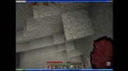 minecraft epizod 3