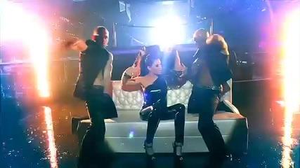 Пепа - Случаят си ти Hit 2011 (official video)