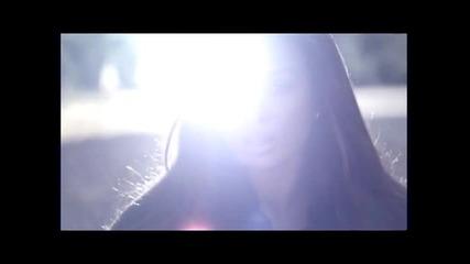 Alesha Dixon - To Love Again (pcm - Pal - Mixmash - Crimes) .vob
