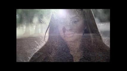 Alesha Dixon - To Love Again (pcm-pal-mixmash-crimes).vob