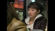 Бг Субс - Delightful Girl Choon Hyang - Еп. 9 - 2/4