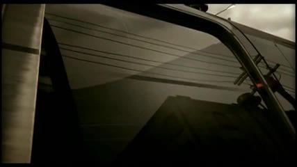 Eminem - Like Toy Soldiers ( Високо Качество )