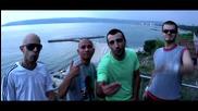 Anturaj ft. Dreben G - Edinstveno Vuv Varna(official video)