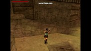 Tomb Raider Stigmas Beta gameplay