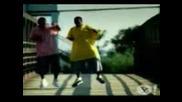Soulja Boy - Crank That (screamo vers.)