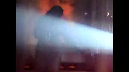 * Цветелина Янева - На Практика (live) * + Линк за песента