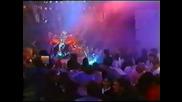 Destruction - Bestial Invasion(оргинал архив 1985)
