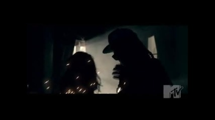 Lil Wayne - On Fire ( Високо Качество )