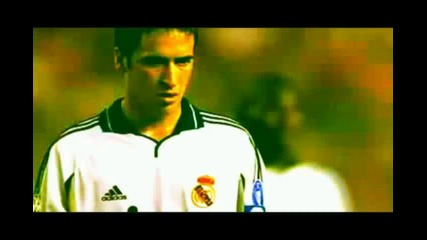 Raul the best