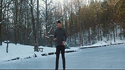 Stefan Živojinović - Zlo Moje Nevino (official Hd Video)