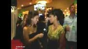 Nicole Scherzinger {sweety}