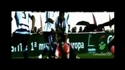 Amir Ofek - Love song for Lionel Messi