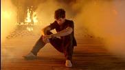 Enrique Iglesias - Ayer [ Official Video H D 2011 ] * Превод *