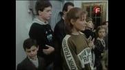 Детският сериал Арабела ( Бг Аудио), Сезон 2 - Арабела се завръща, Епизод 21