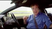Nissan Gt - R R35 Или Накратко Godzilla - Top Gear