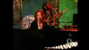 Tori Amos - Cornflake Girl (live)
