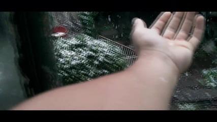 Първи Сняг 2011