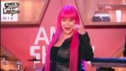Zorica Brunclik - Trebas mi Ami G Show S10
