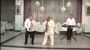 Ferus Mustafov ferusov cocek kazu njaci saksafonista sveta batagileful