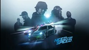 Need For Speed 2015 - Official Gamescom Trailer P C, P S 4, Xbox One