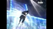 Eurovision 2008 Albania: Olta Boka - Zemrën E Lamë Peng