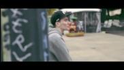 Secta - Леш (Официално Видео)