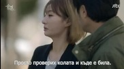 Falling.in.love.with.soon.jung. ep.2 part 1