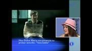 Dulce Maria - Canarias Mediodia