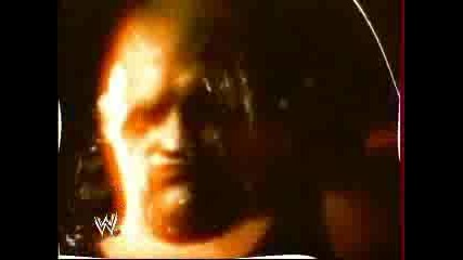 Wwe Kane Entrance