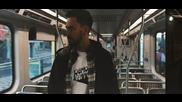 Mike Shinoda - Promises I Can't Keep (Оfficial video)