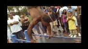 2010 Recap pt 4 (brooklyn & Bronx Competitions)