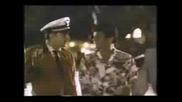 Dick Dale & Stevie Ray Vaughan - Pipeline